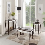 80684 SOFA TABLE