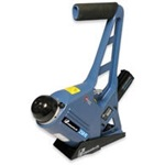 Primatech Fixed Base Pneumatic Floor Nailer