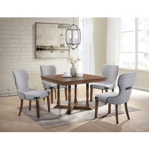 71825 DINING TABLE