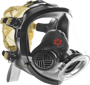 av 3000 ht side_ppg shipman's fire equipment scott safety respirator products  at crackthecode.co