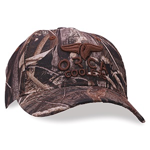 Real Tree Max 5 Baseball Hat