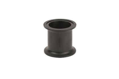 "3"" x 3"" Full Port Flange 