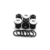 Veloci Replacement Pump Kit for GP Kit 134