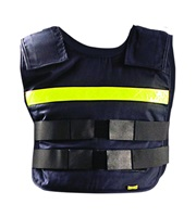 Classic Phase Change Cooling Vest & Packs