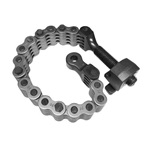 "Petol Special Chain Complete   7-1/4"" - 8-1/4"" OD"