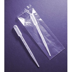 Disposable Transfer Pipets