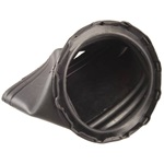 Air ventilator seal