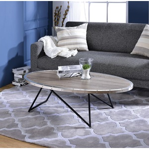 81730 COFFEE TABLE