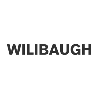 Willibaugh Flail Sets