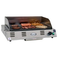 Cadco CG-10 Griddle