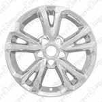 Wheel Covers - WC207