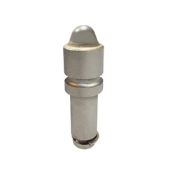 2700 RADIUS Rock Tooth (Dome)   for 950-2750 Bit