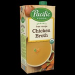 BROTH CHICKEN OG