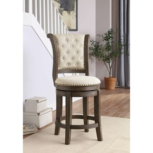 96455 Glison Counter Height Chair