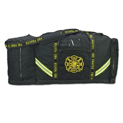 Lightning X - LXFB10 - Deluxe XXXL Turnout Gear Bag