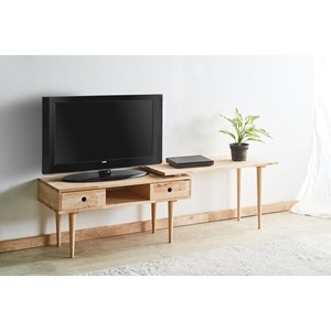 81950 COFFEE TABLE