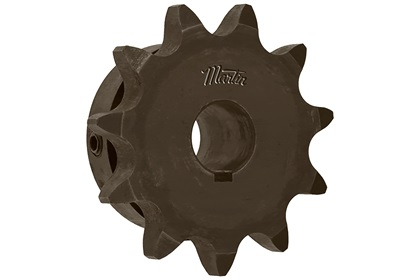 Bore Roller Chain Sprockets