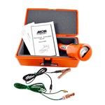 Tank-to-Soil Potential Measurement Test Kits