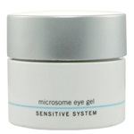 Microsome Eye Gel
