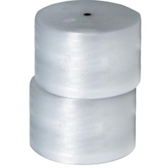 "3/16"" X 48"" X 750' SAB COEX BUBBLE WRAP, CUT TO"