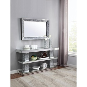 Acme Furniture 90462 Noralie Console Table
