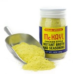 Chicken Style Seasoning - McKays®