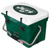 New York Jets 20 Quart