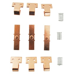 REPLACEMENT 3P CONTACT KIT FOR