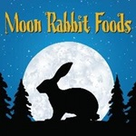 Moon Rabbit Foods