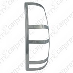 Tail Light Bezels - TLB12