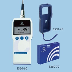 Waterproof Food Thermometer (Comark)