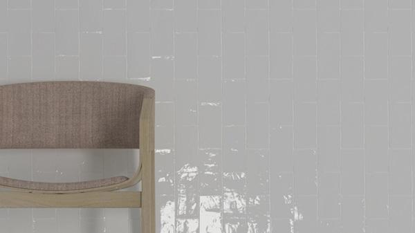 Tierra Sol Ceramic Tile Tencer Tiempo