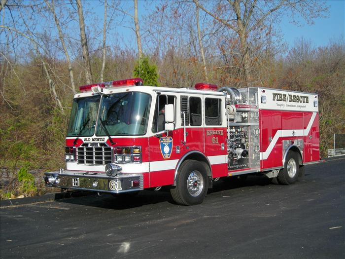 Fire Trucks Lfd Related Keywords & Suggestions Fire