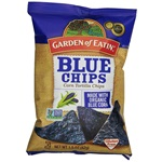 BLUE CORN CHIPS OG