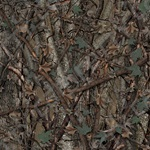 Camo Patterns - Hardwood, Grass Wetland, Snow, Pink