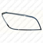 Head Light Bezels - HLB4