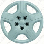 Wheel Covers - WC204