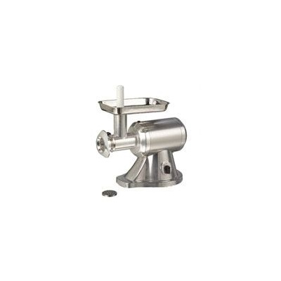 Adcraft 1.5 HP Meat Grinder