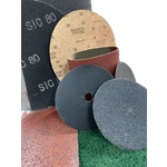 Abrasives For Rental and Construction Supply Companies