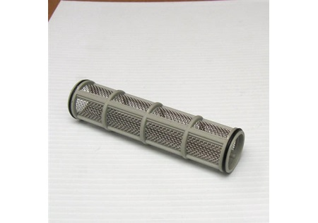 "Banjo 3/4"" and 1"" Tee-Strainer Screen, 16 Mesh"