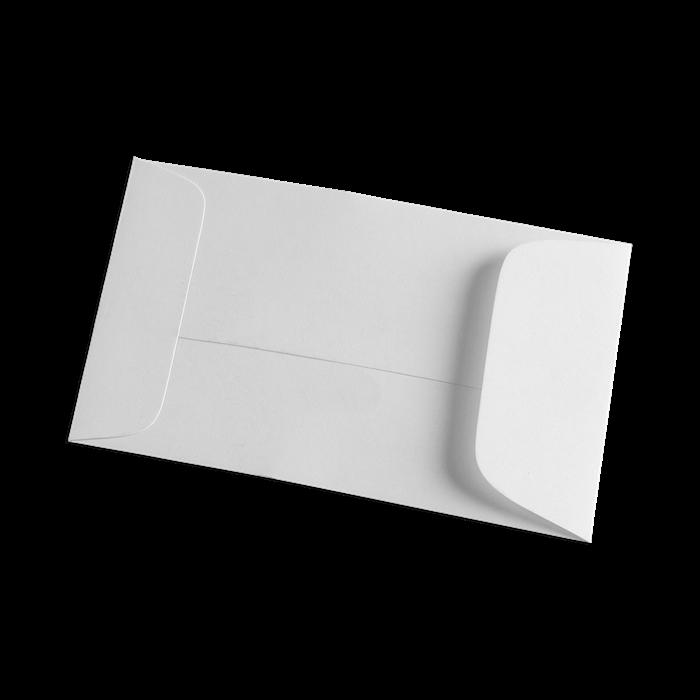6fa5e7cd0 Rite in the Rain - FS1 Field Sample Fish Scale Envelopes Blank 2 1/4 ...