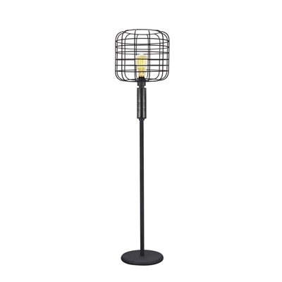 40238 Marek Floor Lamp