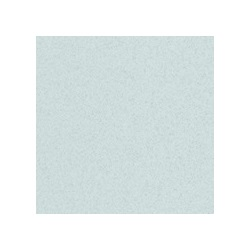 8.5 X11 24 LB ICE BLUE ROYAL SUNDANCE COPY PAPER, 93461, 500/RM