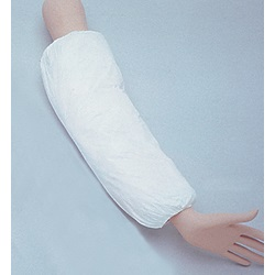 Disposable Arm Guards