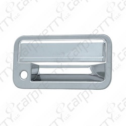 Door Handle Covers - DH3