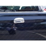 Tail Gate Handles - TGH101