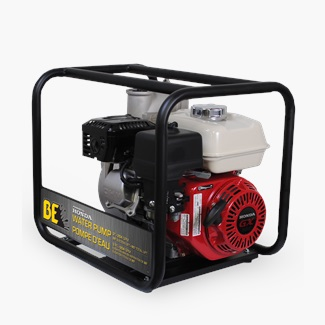"3"" Water Transfer Pump"