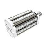 HID 110W - 5000K - 180° - FIN-TYPE - E39 (6PK) - COMMERCIAL LED
