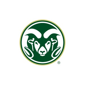 COLORADO STATE 26 QUART
