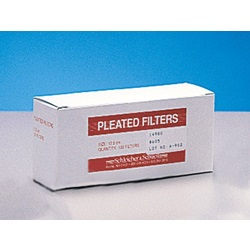 Filter Paper (Hach)
